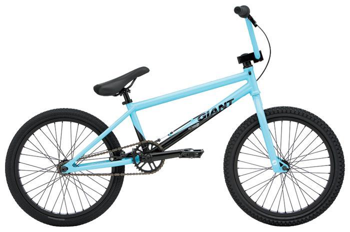 Велосипеды Пражская