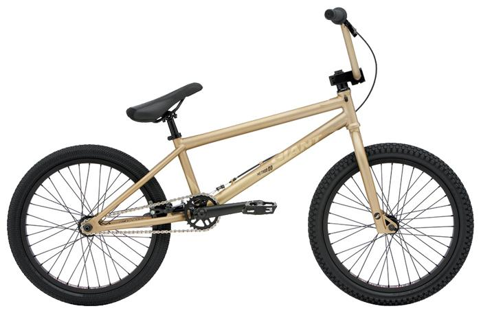 Велосипеды Владыкино