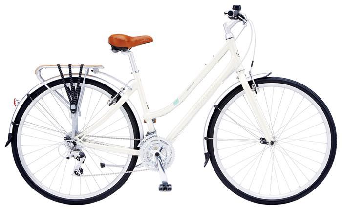 Велосипеды Площадь Революции