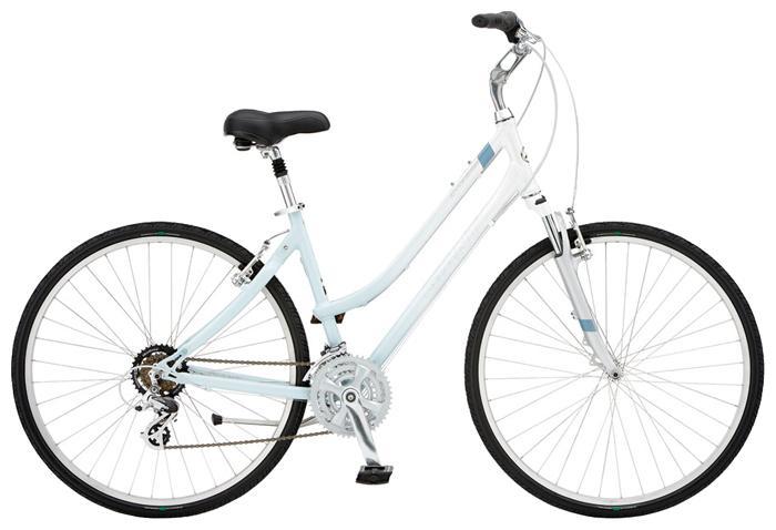 Велосипеды Каширская