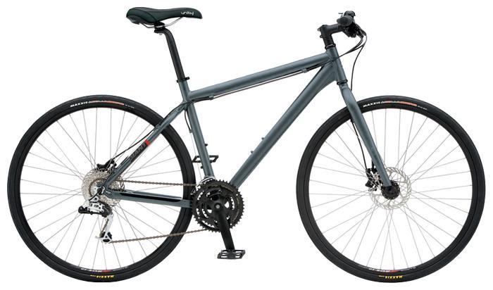 Велосипеды Третьяковская
