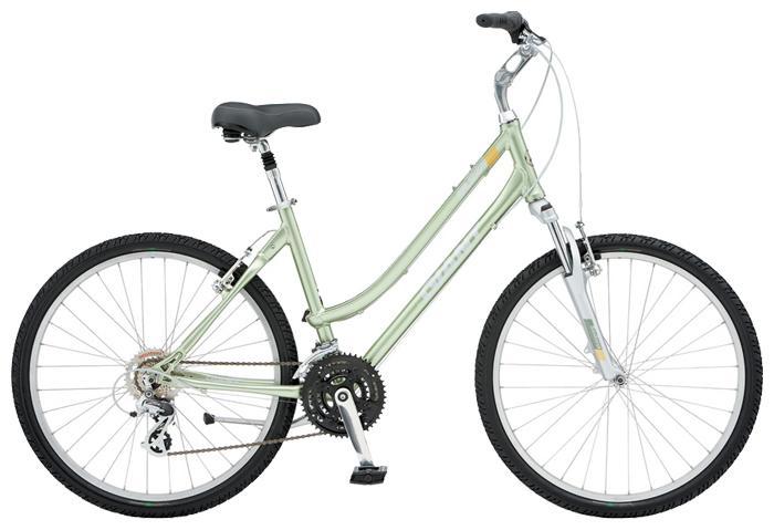 Велосипеды Бабушкинская