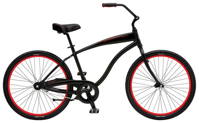 Велосипеды Бульвар Дмитрия Донского