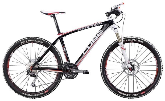 Велосипеды Багратионовская