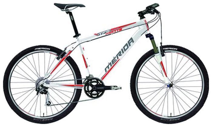 Велосипеды Новые Черёмушки
