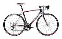 Велосипеды Смоленская