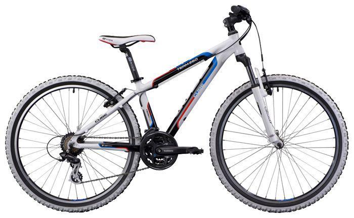 Велосипеды Тушинская