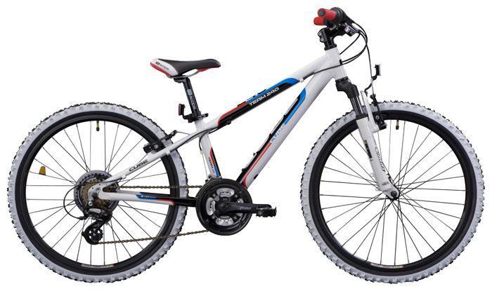 Велосипеды Фили