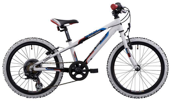 Велосипеды Чертановская