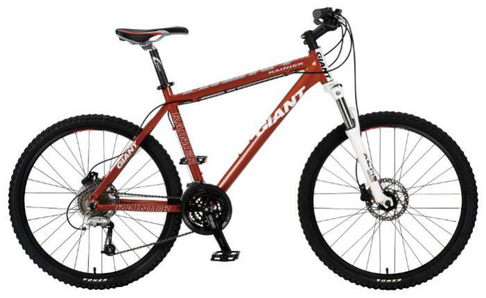 Велосипеды Бибирево
