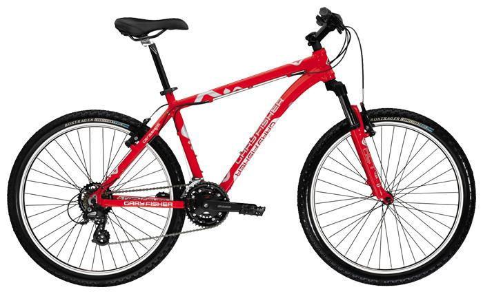 Велосипеды Кузьминки