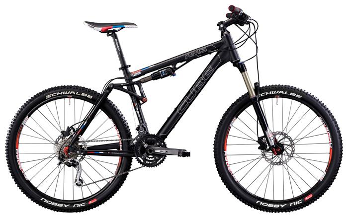 Велосипеды Строгино