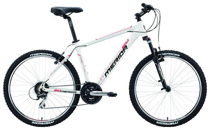 Велосипеды Отрадное