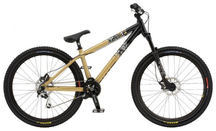 Велосипеды Партизанская