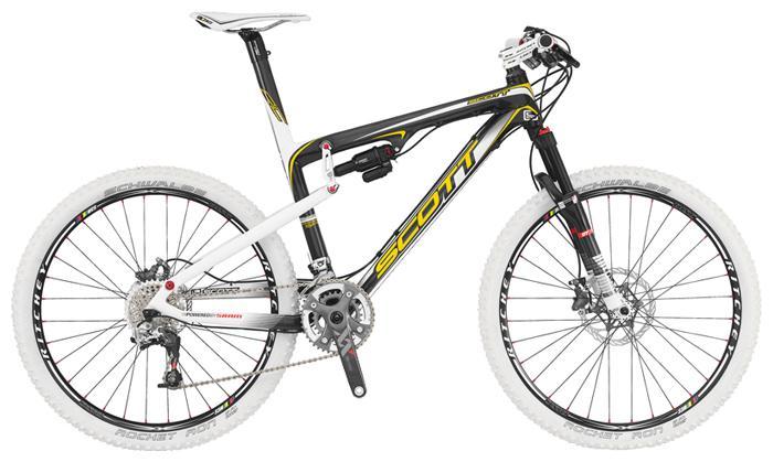 Велосипеды Царицыно