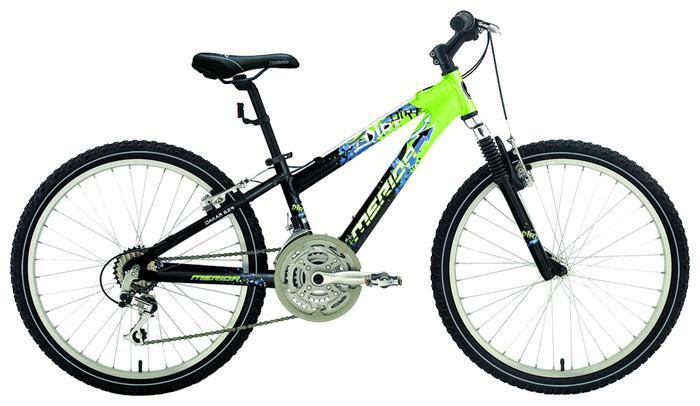Велосипеды Волжская